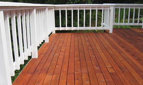 Deck Staining in Philadelphia PA Deck Resurfacing in Philadelphia PA Deck Service in Philadelphia