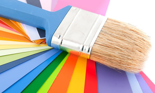 Interior Painting in Philadelphia PA Painting Services in Philadelphia PA Interior Painting in PA Cheap Interior Painting in Philadelphia PA