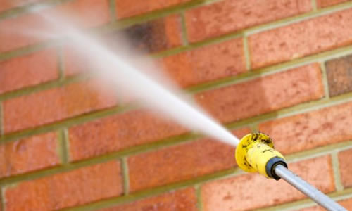 Pressure Cleaning in Philadelphia PA Cheap Pressure Cleaning in Philadelphia PA
